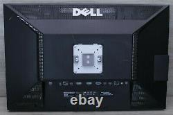 Dell UltraSharp U3011 30 Full HD (2500x1600) LCD monitor Grade A witho stand