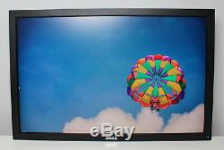 Dell UltraSharp U3011t 30 LCD Monitor 2560 x 1600 No Stand VGA/DVI/HDMI