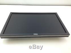 Dell UltraSharp U3011t 30 Widescreen LCD DVI HDMI Monitor NO STAND