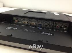 Dell UltraSharp U3011t 30 Widescreen LCD DVI HDMI Monitor NO STAND- QTY