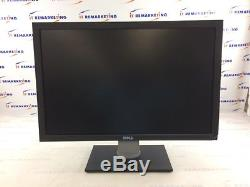 Dell UltraSharp U3011t 30 inch 1080p (Full HD) LCD Monitor with Stand