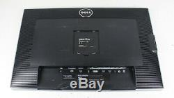 Dell UltraSharp U3014t 30 LCD Monitor 2560 x 1080 No Stand DVI/HDMI