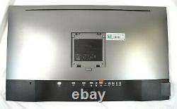 Dell UltraSharp UP2716D 27 2560 x 1440 HDMI DP LED Monitor No Stand