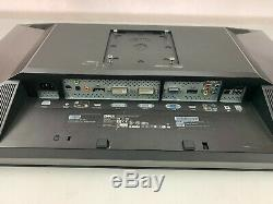 Dell Ultrasharp U2711b 27 IPS LCD Monitor (No Stand)