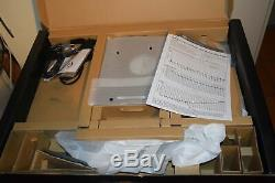 Dell Ultrasharp U2717d 27 Ips Led LCD 2560x1440 Infinityedge -new (m#3)
