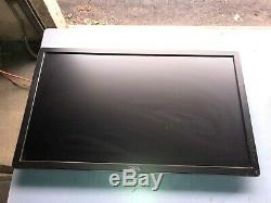 Dell Up3214q 4k Led LCD Monitor No Stand