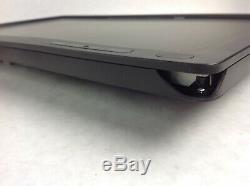 Dual HP EliteDisplays E221 21 LED LCD Monitors C9V76A no stand Grade B