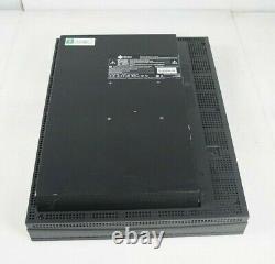 EIZO RadiForce RX320 Monitor 21.2 2048 x 1536 LCD DVI No Stand