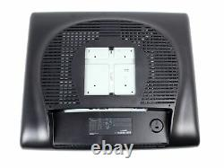 ELO 19 Touchscreen 19 1915L E607608 LCD Monitor ET1915L-7CWA-1-G NO STAND