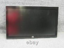 Elo TouchSystems ET1919L-AUWA-1-GY-G 19 1366 x 768 Touchscreen LCD Monitor