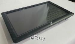 Elo Touch Systems E107766 22 Touchscreen Monitor (No Stand) with Adapter E2