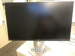 HP Business E230t 23 LCD Touchscreen Monitor with Stand 1920 x 1080 W2Z50AA#ABA