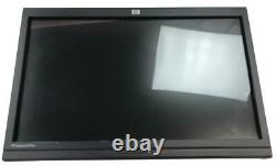 HP Compaq L2105tm 21.5 1080p Touchscreen LCD Monitor with Pen No Stand
