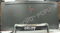 HP ELITEDISPLAY S340c 34 QHD CURVED MONITOR 3440x1440 PC1007104