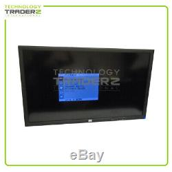 HP NH322AA LD4200 (1920x1080) LCD Monitor WithO Stand Remote 513146-001 Pulled