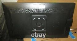 HP Z27X 27 LED No Stand Grade A