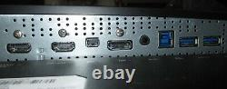 HP Z32X 32 4K LED LCD No Stand Grade B Unit Only
