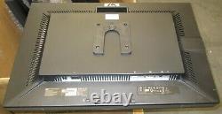 HP ZR30W 30 LCD No stand Grade A
