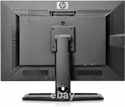 HP ZR30W 30 LCD withStand Grade B