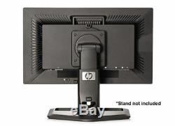 HP ZR30w 30-inch VM617A S-IPS LCD Monitor No Stand 583852-001583095-001