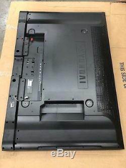 Hyundai S465D 3D LCD monitor Full HD (1080p) 46 No Stand