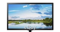 Job lot of 6 x LG Flatron 22M47VQ-P LED 22 Widescreen Monitor, full HD no stand