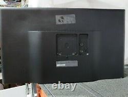 LG 32UD60-B 31.5 4K UHD FreeSync Monitor withHeight Adjustable Stand -B23
