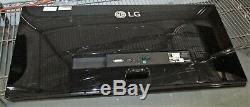 LG 34UM64-P 34 LED LCD No Stand No AC adapter Grade B