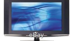 LG Electronics 32 inch LCD 720p 50/60Hz TV (32LX3DC) Includes TV Stand