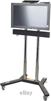 LG M3202C-BA Flatron 31 1/2 LCD Flat Panel Display with B Tech TV Stand PARTS
