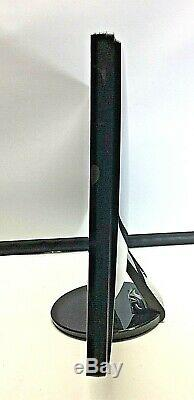 Lot Of 4 24 Asus Ve247h Ve247 Widescreen LCD Monitor With Stand And Power Cord