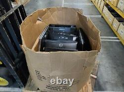 Lot of 20 Dell 22 Widescreen LCD Monitor P2214H 1680x1050 WithStand