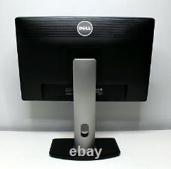 Lot of (20) Dell Professional P2213t 22 Widescreen LCD Monitor WITH STAND