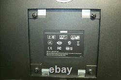 Lot of 2 Dell P2214Hb 22 Dual Monitor HD 1080p 10001 VGA DP USB No Stand