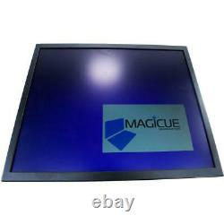 MagiCue Stage Master Presidential Prompter Kit with 17 LCD Monitor, Stand