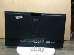 NEC MultiSync PA271W 27-Inch LCD Monitor (NO STAND)