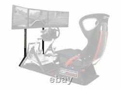 Next Level Racing Monitor Stand Mounting component (mount) for 3 LCD / NLR-A001