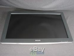 Philips/ELO TouchSystems ET2401L 24 Touch Screen Monitor No Stand