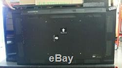 Planar PS5560T 55 1920 x 1080 DP HDMI DVI LED Display LA Local Pickup No Stand