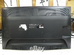Planar PXL2780MW 27 inch LED LCD Monitor 2560x1440 WQHD 60Hz 169 No Stand