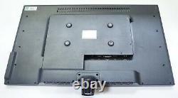 QNIX QX320QHD 32 1440p HDMI DP DVI LED Monitor Fair LA Pickup No Stand