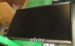 SAMSUNG LS32D85K 32 LCD No Stand -Grade A