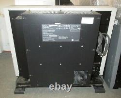 SONY PVM-L2300 23 LCD Monitor withstand Grade B BKM-243HS & BKM-227W