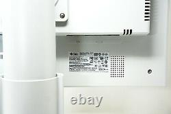 SUN 365-1435-02 22 LCD Monitor Color Flat Panel Screen with Stand TESTED