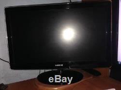 Samsung P2770HD 27-Inch 1920x1080 5ms 16.7M LCD HDTV Monitor /NO Stand