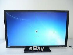 Samsung S27C450D LED LCD Monitor 27 1080p With Stand and Cables GREAT BUY