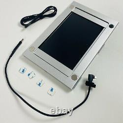 SideTrak Slide Portable Monitor for Laptop 12.5 FHD 1080P IPS