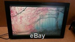 Sony 24 LCD Monitor LMD-2451W (no stand)