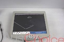 Sony LMD-2140MD 21 Inch Medical Grade LCD Monitor No Stand