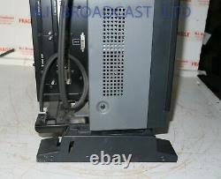 Sony grade 1 LCD bvm-l230 23inch reference grading monitor with stand 23inch